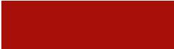 Editora Letramento