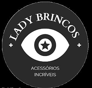 LADY BRINCOS