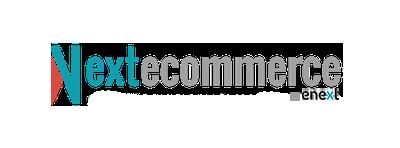 Shop Next Ecommerce | Tudo para comércio eletrônico