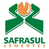 Sementes Safrasul