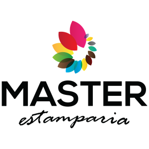 Master Estamparia