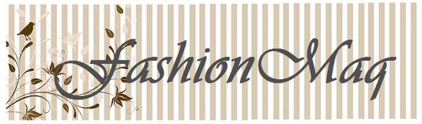 FashionMaq