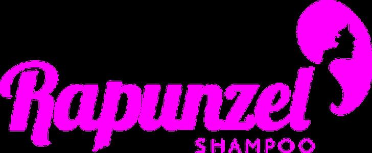 Rapunzel Cosméticos