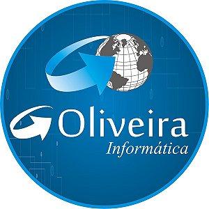 G Oliveira Loja de Informática em Salvador