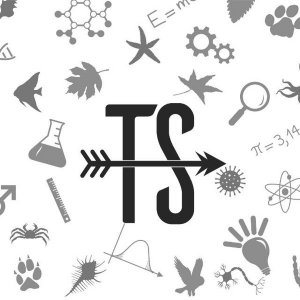 Tribu Science