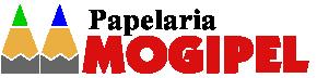 Papelaria Mogipel