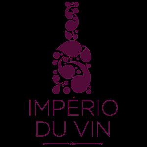 Império Du Vin