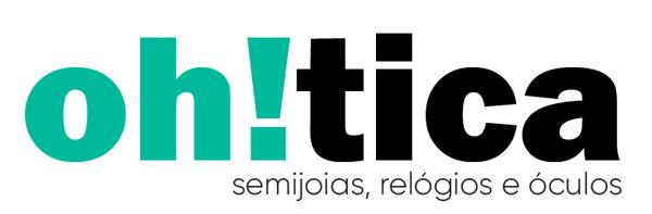 Ohtica