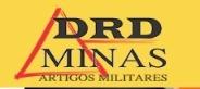 DRDMINAS UNIFORMES & ARTIGOS MILITARES