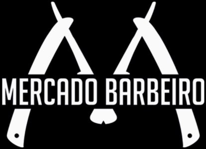 Mercado Barbeiro