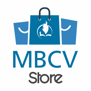 MBCV Store
