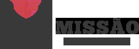 Missão Editorial