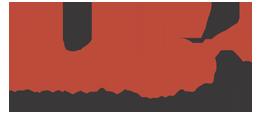 Mirage Móveis