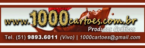 1000cartoes