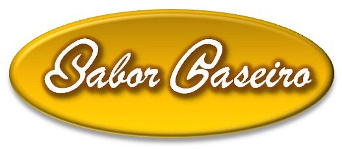 Sabor Caseiro Ceará