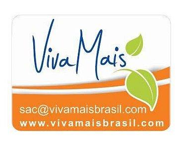 Viva Mais Brasil