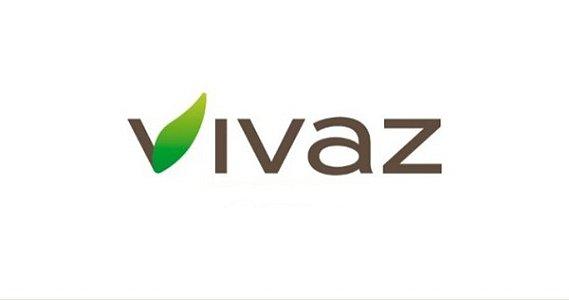 Viva Vivaz