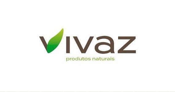 Vivaz | Produtos Naturais