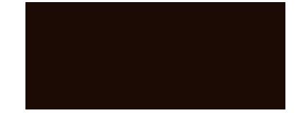 Porta-Jaleco