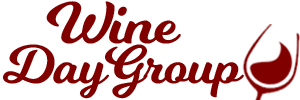WINE DAY GROUP