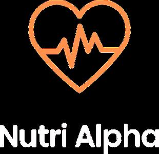 Nutri Alpha