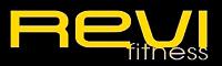Revi Fitness