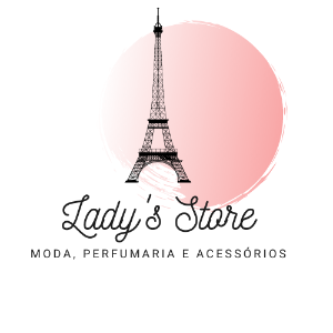 Lady's Store