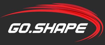 Go.Shape Nutrition