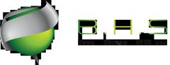 Bio Hair Shine