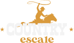 Escale Country