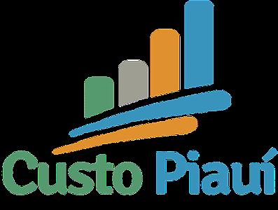 Custo Piauí