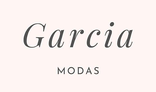 Garcia Modas