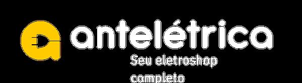Anteletrica