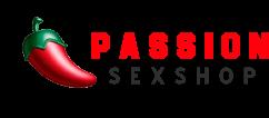 Passion Moda Íntima e Sex Shop