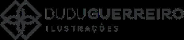 DUDU GUERREIRO©