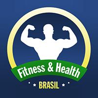 www.fitnesshealthbrasil.com.br