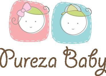 Pureza Baby
