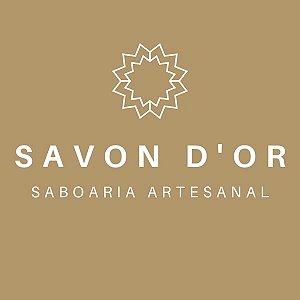 Savon D'or
