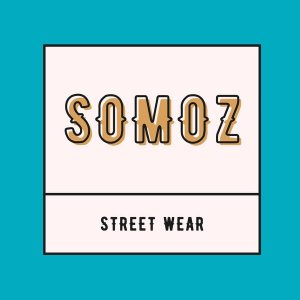 Somoz Street wear
