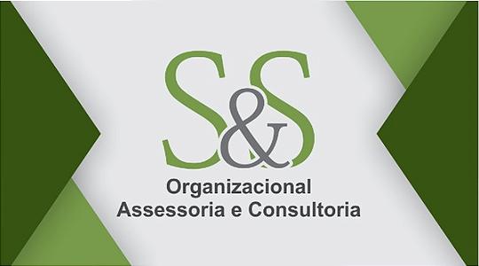S&S ORGANIZACIONAL