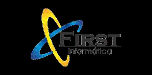 First Informatica
