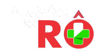 FARMÁCIA DO RÔ