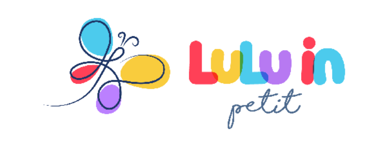Lulu in Petit