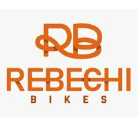 Rebechi Bikes