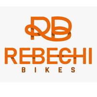 Rebechi Bikes