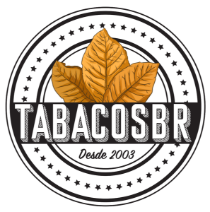 Tabacos BR