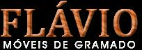 Flávio Móveis de Gramado - Padrão e Sob Medida