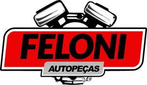Feloni Autopeças Peças de Carro, Amortecedores, Discos de Freio, Embreagens, Pastilhas e mais Loja Online