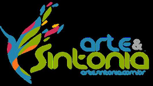 Arte & Sintonia