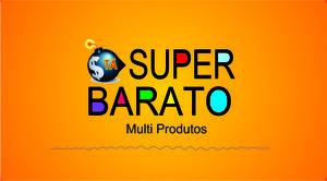 Tá Super Barato